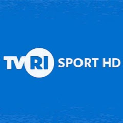 TVRI SPORT - Official Channel