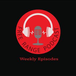 Free Range Media