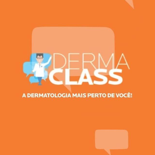 Derma Class | Vitamina C
