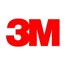 3M Singapore