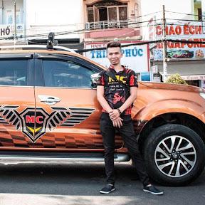 Bi MC Racing