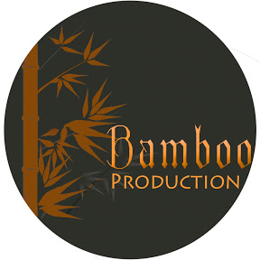 Bamboo Entertainments
