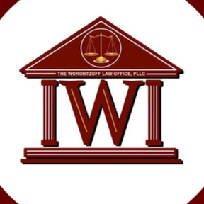 The Worontzoff Law Office PLLC