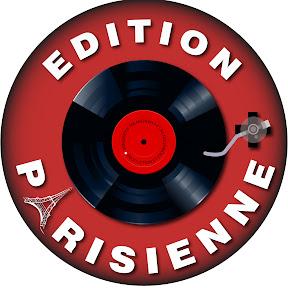 Edition Parisien Plus