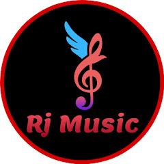 Rj Music