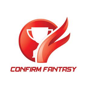 Confirm Fantasy