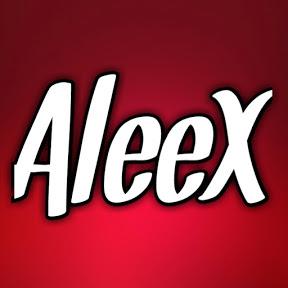 AleeX Remix