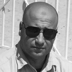 Samir Elbanna