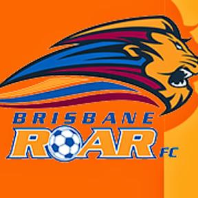 Brisbane Roar Archives