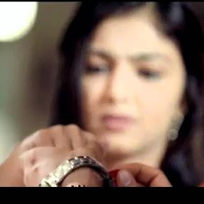 Ruk Jaana Nahin - Topic