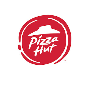 Pizza Hut Philippines