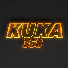 Kuka358