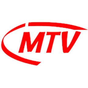 Mühacir TV