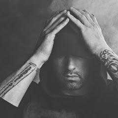 Eminem Central Music