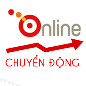 Chuyển Động Online