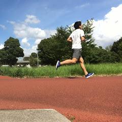 りょっけマラソン日記