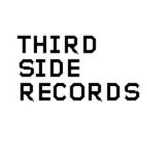 Third Side Records