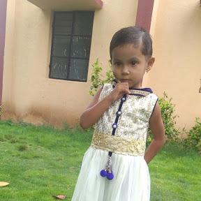 Kalyan Jodi Trick Channel