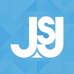 杰思國際娛樂JSJ International Entertainment
