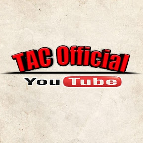 TAC Official Music