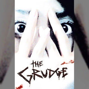 The Grudge - Topic