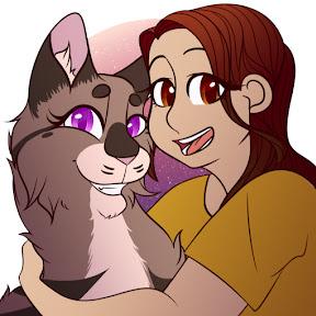 Sarcastic Lynx