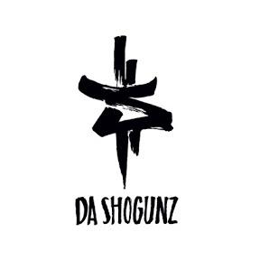 Da Shogunz