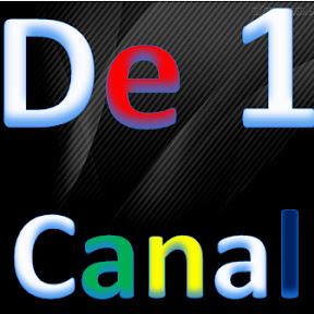 De Um Canal