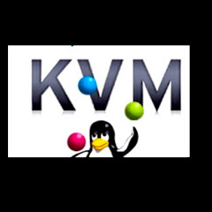 KVM college of Education
