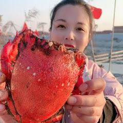 Seafood TV