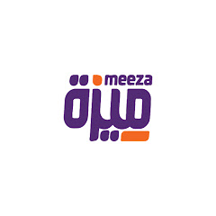 Meeza - ميزة