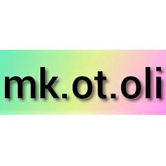 mk.ot. oli