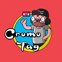 CromoTag