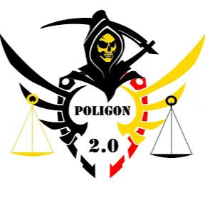 ПОЛИГОН 2.0