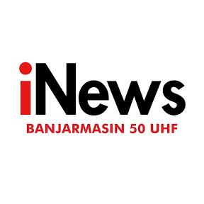 iNews Banjarmasin