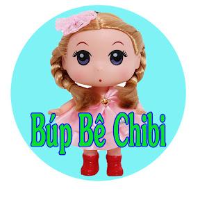 Búp Bê Chibi