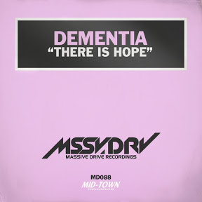 Dementia - Topic