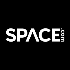 VideoFromSpace