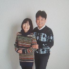 栃木県足利市ご当地ソング織姫&彦星
