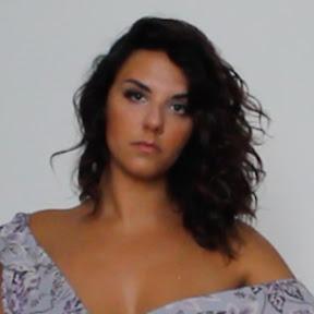 Cristiana Mantini