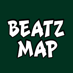 THE BEATZMAP - New Trap Beats & Rap Instrumentals