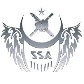 Savunma Sanatları Akademisi