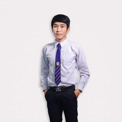 Toei Ung