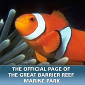 Great Barrier Reef Marine Park