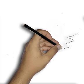 Hendy Art - Left Hand