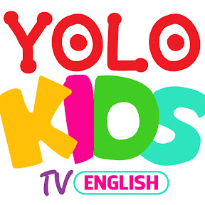 Yolo KidsTV