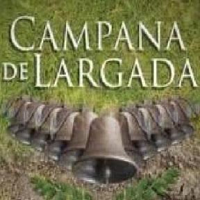 Campana de Largada