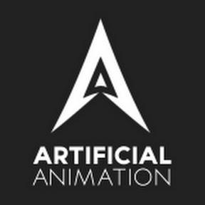 Artificial Animation