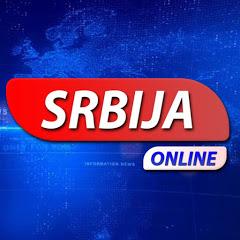 Srbija Online