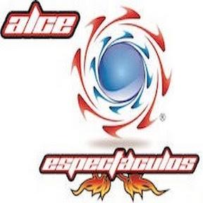 ESPECTACULOS ALCE